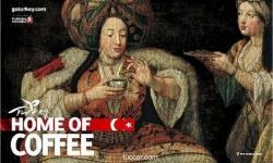 türkiye izmir seferihisar doga tanıtımı