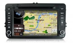 Navimate Vw Navigasyon Ve Multimedya (3G İnternet Bağlantısı)