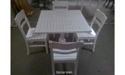 otel restaurant cafe bar sandalyeleri
