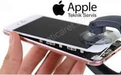 Apple servisi istanbul
