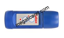 labex konusma cihazı ( larengs cihazı )