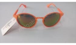 Daniel klein kadin unisex güneş gözlüğü
