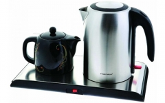 Premier Çay Makinesi